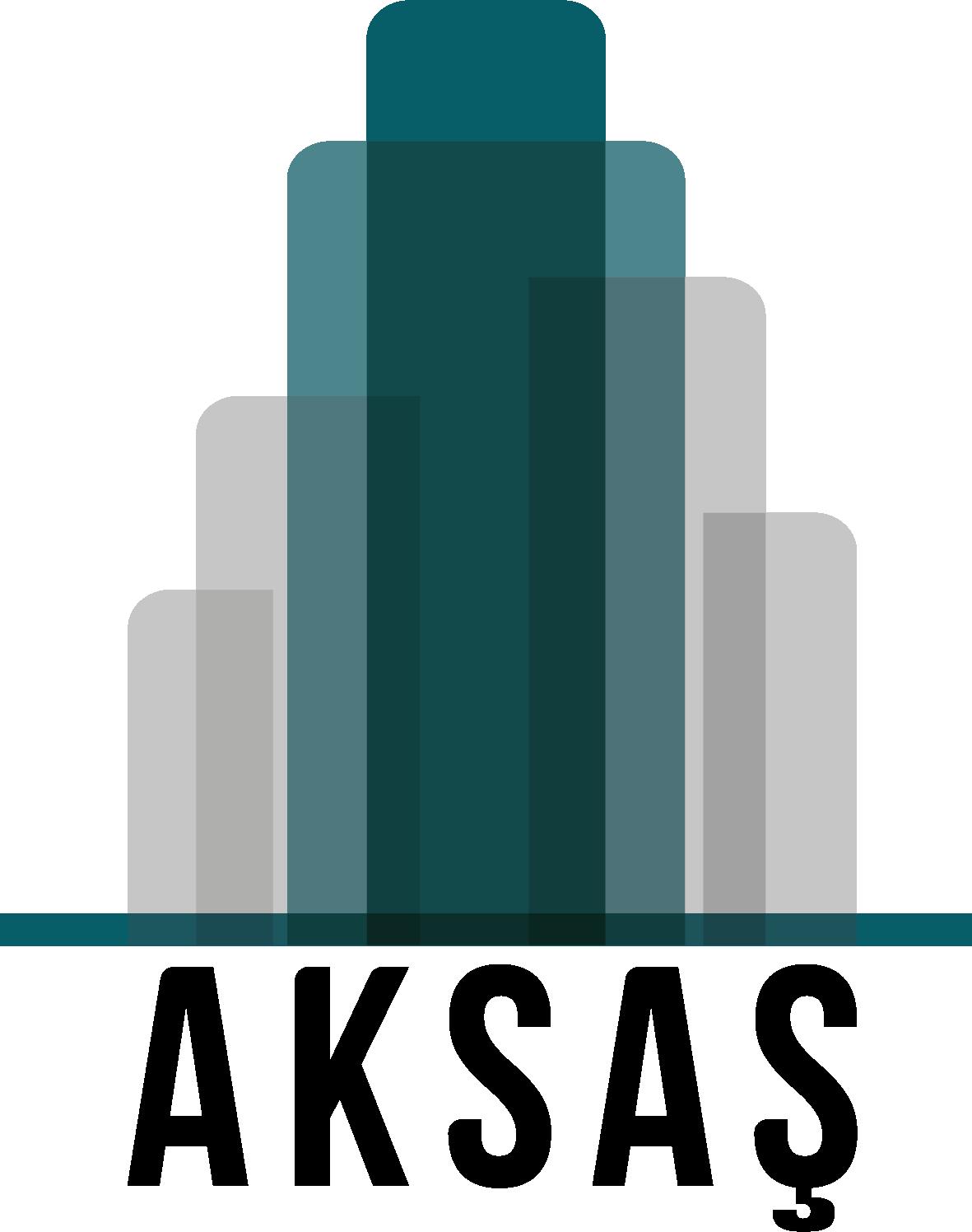 AKSAŞ